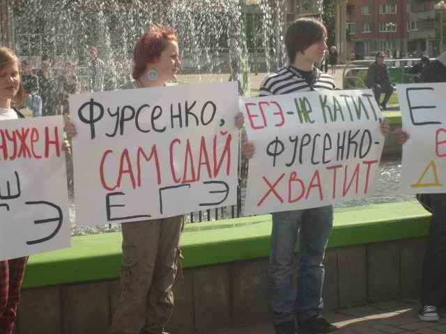 Все существующие данном решебник по русскому языку 6 класс дидактический материал срочно