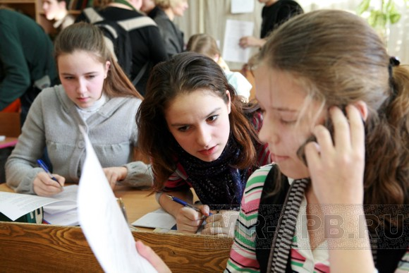 Хвалят бабушки дворе гдз по сборнику с алгебры 7 класс мерзляк 2015 смог найти свои